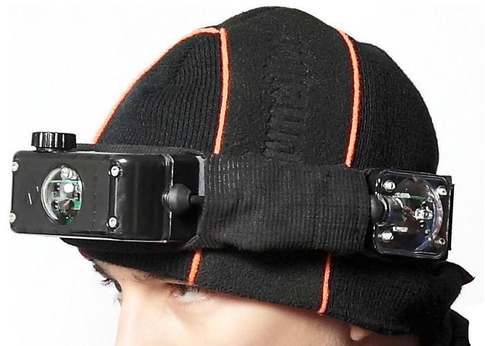 head_remote_sensors